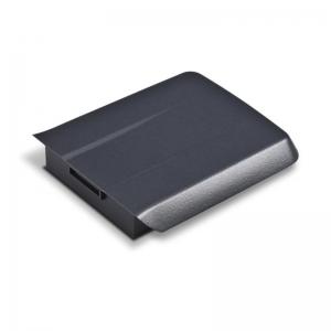 Аккумулятор для Honeywell CN51_1