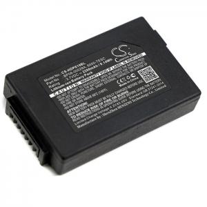 Аккумулятор для Honeywell Dolphin 6500_1