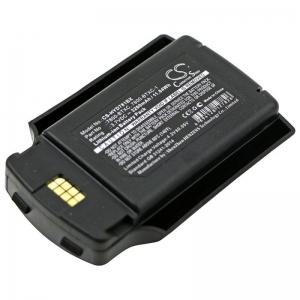 Аккумулятор для Honeywell Dolphin 7600_1