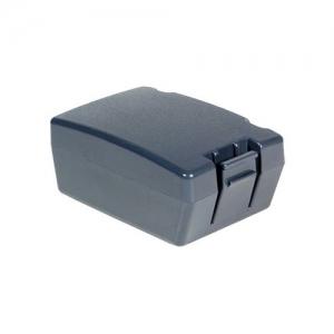 Аккумулятор для Honeywell Dolphin 7850_1