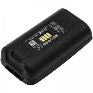 Аккумулятор для Honeywell Dolphin 9900_1