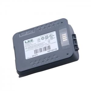 Аккумулятор для Honeywell MX8_1
