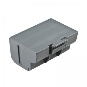 Аккумулятор для Honeywell PW50_1