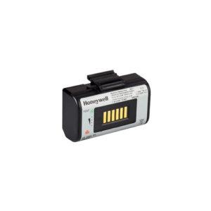 Аккумулятор для Honeywell RP2_1