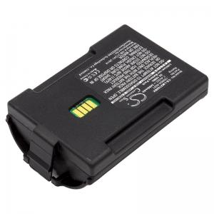 Аккумулятор для Honeywell Tecton MX7_1