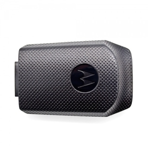 Аккумулятор для Zebra MC2100, Zebra MC2180_1