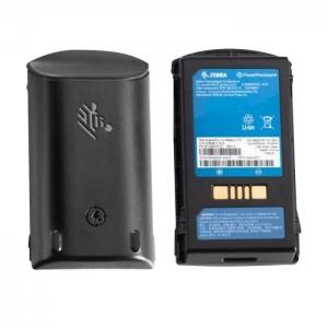 Аккумулятор для Zebra MC3300_1