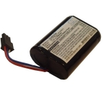 Аккумулятор для Zebra MZ220, Zebra MZ320_1