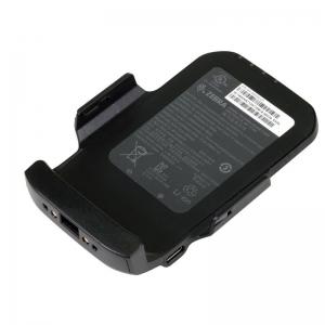 Аккумулятор для Zebra TC20_1