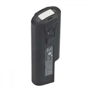 Аккумулятор для Zebra TC8000_1