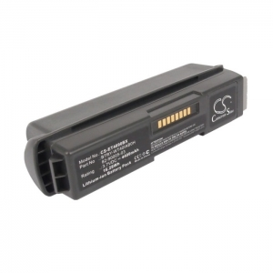 Аккумулятор для Zebra WT4000, Zebra WT4090_1