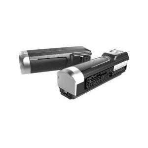 Аккумулятор для Zebra WT6000_1