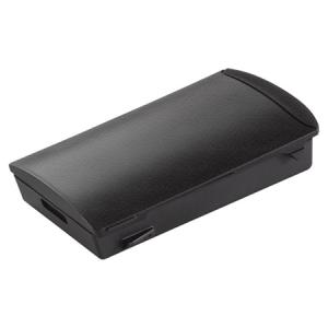 Аккумулятор для Zebra MC3200_1