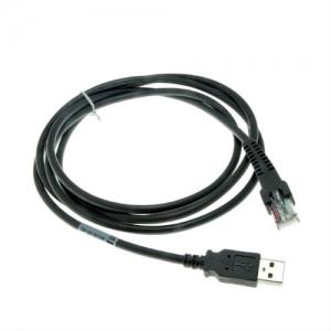 Кабель USB для сканеров IDZOR 2200 и 9750S