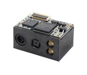 Сканер штрих-кода Newland EM3296_1