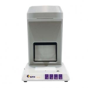 детектор валют dipix ddm 108_1