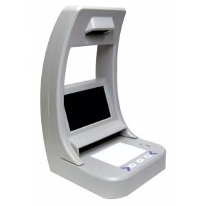 детектор валют dipix ddm 150 universal_1