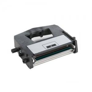 головка печатающая datacard 569110 999_1