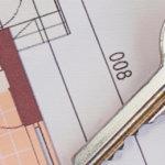 Применение ККТ при аренде нежилых и жилых помещений