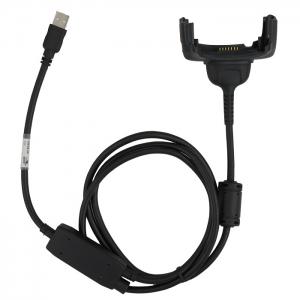 Интерфейсный кабель для Zebra MC55, Zebra MC65_1