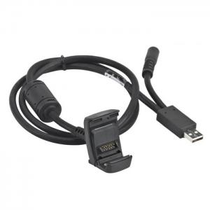Интерфейсный кабель для Zebra TC8000_1