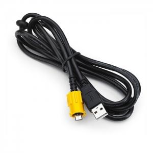 Интерфейсный кабель для Zebra ZQ500_1