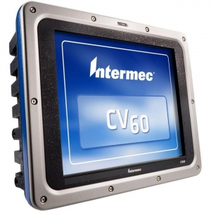 intermec honeywell cv60_1