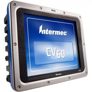 intermec honeywell cv60_1