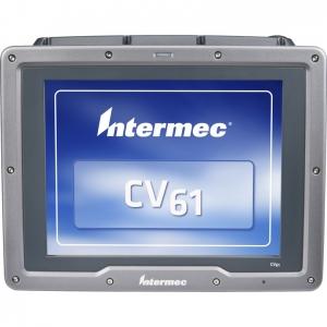 intermec honeywell cv61_1