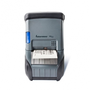 intermec honeywell pb22_1