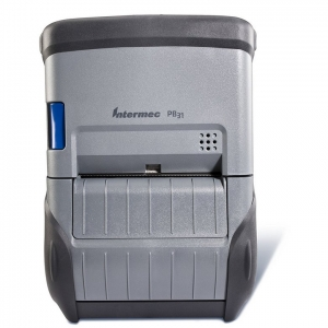 intermec honeywell pb31_1