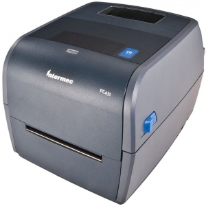 intermec honeywell pc43t_1