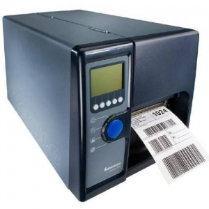 intermec honeywell pd42_1