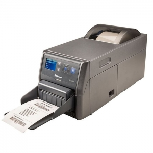 intermec honeywell pd43_1