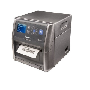 intermec honeywell pd43c_1