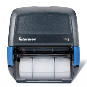 intermec honeywell pr3_1
