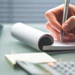 ИП без кассового аппарата: требования к плательщикам ЕНВД, УСН и ПСН