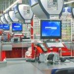 Кассовый бокс для магазина: определение, виды, основные требования