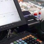 Кассовое оборудование для розничной торговли: виды и применение