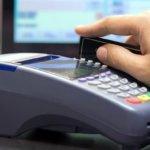 ККТ при оказании услуг: выбор и применение оборудования