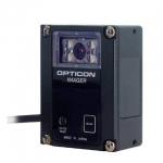opticon nlv 2101_1