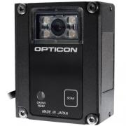 opticon nlv 2101_3