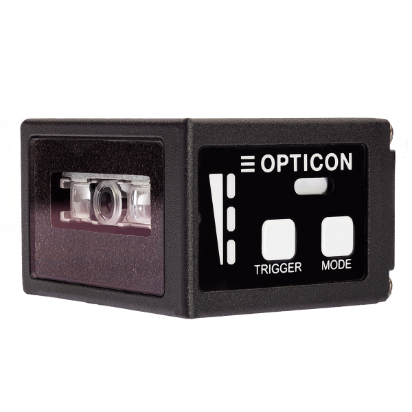 opticon nlv 5201_1