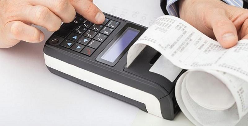 Отчеты по онлайн-кассе: для чего нужны и как сформировать