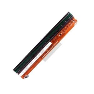 Печатающая головка для Honeywell E-4203, Honeywell E-4204_1
