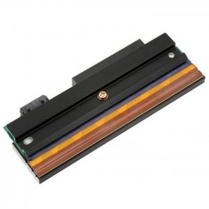 Печатающая головка для Honeywell H-8308X_1