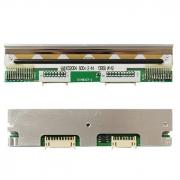 Печатающая головка для Honeywell M-4206_3