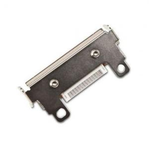 Печатающая головка для Honeywell PC23d_1