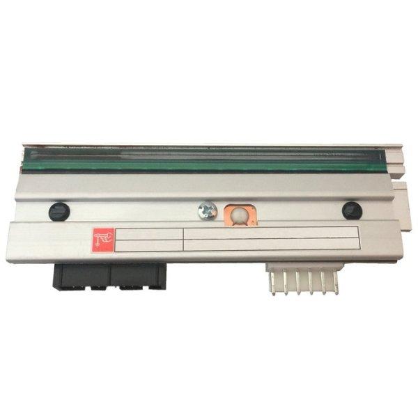 Печатающая головка для Honeywell PC42d_1
