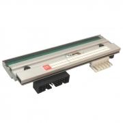 Печатающая головка для Honeywell PC42d_2